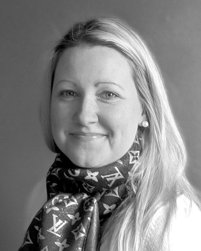 Nina Rissanen